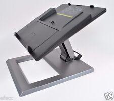 Dell E-View Laptop Stand Latitude / Precision XY5PP N077C MT002 E5400 E5500