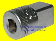 Stahlwille STW410