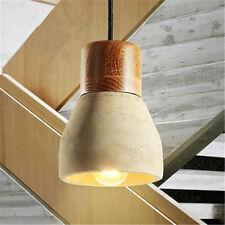 Kitchen Pendant Light Bar Ceiling Lights Bedroom Lamp Home Chandelier Lighting