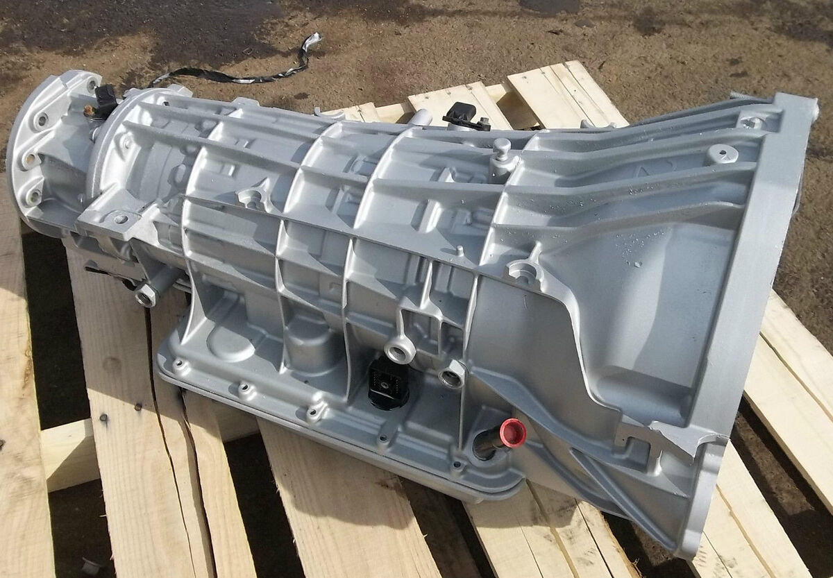 Diesel Redemption Ebay Stores 4r100 Wiring Harness Clip