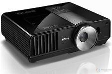 BenQ SH963 1080P Church Bar Worship School Full HD Projector 6500 Lumens SH960