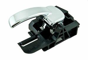 Brand New Genuine Nissan Dualis Right Hand Inner Door Handle