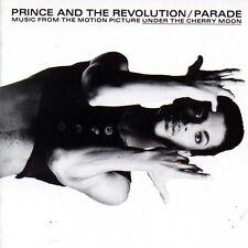 Prince - Parade [New Vinyl]