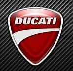 ducatiparts-online