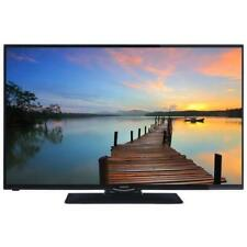 TELEFUNKEN TV LED HD 32 TE32269B40Y2D Smart TV