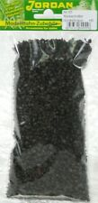 Jordan H0 55 Korkschotter dunkelbraun