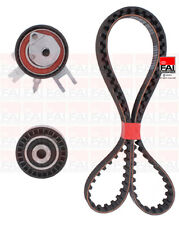TIMING BELT KIT FOR FORD KUGA I TBK246 OEM QUALITY