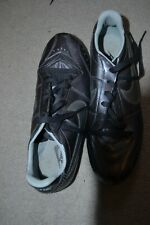 Men's Nike trainers Size 6.5 (40.5)