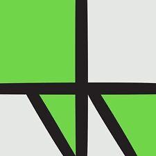 NEW Order-Restless (12 inch +mp3) VINILE LP NUOVO Single