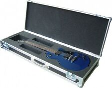 Epiphone Les Paul Guitar Swan Flight Case (Hex)