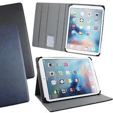 Universal  Cover Case Adecuado para Hannspree HannsPad 116 Poseidon Tablet PC