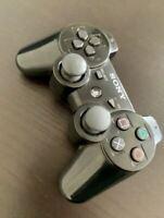 Mando de control  PS3 Dualshock 3 Sony Playstation 3 Sixasis