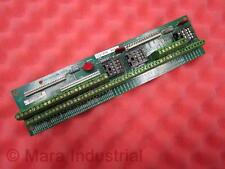 General Electric 531X171TMAAFG2 PC Board 4TBX Option Card 164DE3 - Used