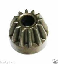 152487-01 DeWalt  /  Black & Decker  Grinder Pinion Gear 12T ** OEM **