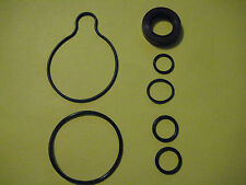 Power Steering Pump Seal Kit Honda Accord Odyssey Acura CL TL MDX #SK539