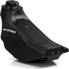 Acerbis Fuel Tank 2.3 Gallon Black YAMAHA YZ450F 2010-2013; 2.3 2205400001
