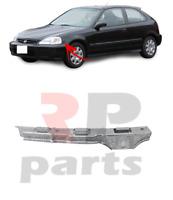 Pour Honda Civic 1999 - 2001 Neuf Avant Pare-Choc Support Gauche N/S