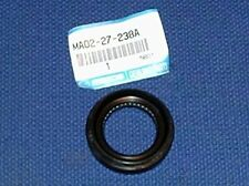 Differential diff side Oil seal, genuine Mazda MX-5, MX5 mk1 & mk2, 1993 on