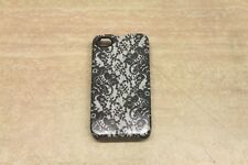 iPhone 4/4S Case - Pre Owned
