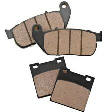 BikeMaster Front Brake Pads for ATK 560 1986-1987