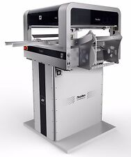 Desktop Pick and Place Machine NeoDen4 95 Feeders Vision System 4 Heads 0201 LED