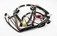 Genuine Suzuki GSX-R750 G-H 1986-1987 Wiring Harness Wiring Harness 36610-27A82