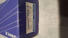 New Inertsil ODS-3 HPLC Column 3um 250x4.6mm