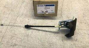 2002-2003 Lincoln Blackwood OEM Parking Brake Cable w Handle 5L3Z-2783-A