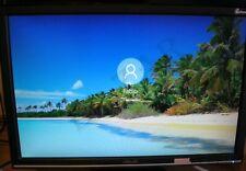 "Monitor 20"" ASUS VW202S - ottimo"