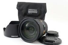 【Like】SMC Pentax-DA 16-50mm F/2.8 ED AL IF SDM Lens for Pentax K 636837