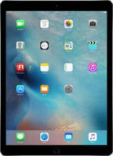 Apple iPad Pro 1st Gen. 32GB, Wi-Fi, 12.9 in - Space Gray ML0F2LL/A
