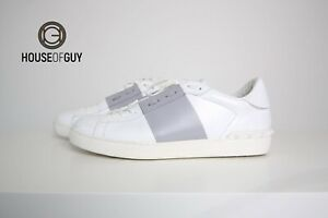 Mens VALENTINO Rock Sneaker Shoes