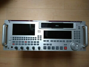 Studer V-Eight Modular 20 bit Digital Recording System gebraucht
