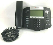 Polycom Soundpoint Ip550 Digital Telephone
