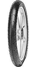 Gomme Moto Sava 2.25 R16 31J Kranj MC2 pneumatici nuovi