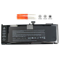 "NEW MacBook Battery for Apple MacBook Pro 15"" A1286(Only fit Mid 2009,Mid 2010)"