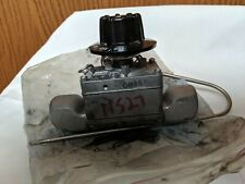 Blodgett Pizza Oven Thermostat All Points #46-1044