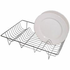 Stainless Steel Kitchen Washing Up Bowls & Drainers