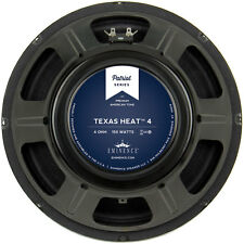 "Eminence Patriot Texas Heat 12"" Guitar Speaker 4 Ohm"