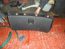 ALFA 159/SPORTWAGON BLACK GLOVE BOX 05-11