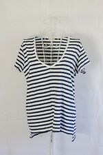 """Size M """"Zara Collection""""  Gorgeous Ladies Top. Great Condition. Bargain Price!"""