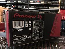 Pioneer XDJ-1000MK2 rekordbox Digital Performance DJ Multi-Player  //ARMENS//
