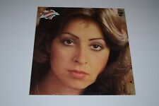 Vicky Leandros~Ich Libe Das Leben~Philips 9299 663~German IMPORT~FAST SHIPPING