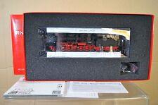 RIVAROSSI HR2817 MARKLIN DIGITAL AC DB 2-10-0 CLASS BR 58 1047 LOCO MINT BOXED n