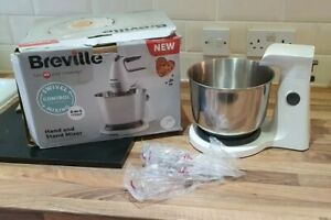 Breville VFM031 Classic Combo Stand only no Hand Mixer