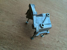 Toyota Hilux 2.5 D4D Air Con MOUNTING Genuine TG246260522 HL2 2013