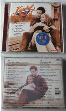 Morbidose Rock 14/36 or. - SUCCESSI. 2000 Sony Club-ed. do-CD
