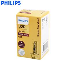 1X Philips D2R 35W 4200K 85126 Xenon Standard Car Headlight HID Lamp, US Seller