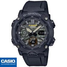 CASIO GA-2000SU-1AER⎪GA-2000SU-1A⎪ORIGINAL⎪CAMUFLAJE⎪HOMBRE⎪G-SHOCK Classic