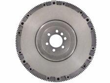 Clutch Flywheel-Premium AMS Automotive 167527
